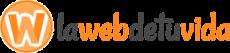 diseñador web en wordpress