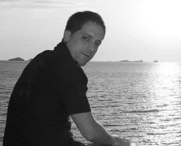 diseñador web freelance con wordpress