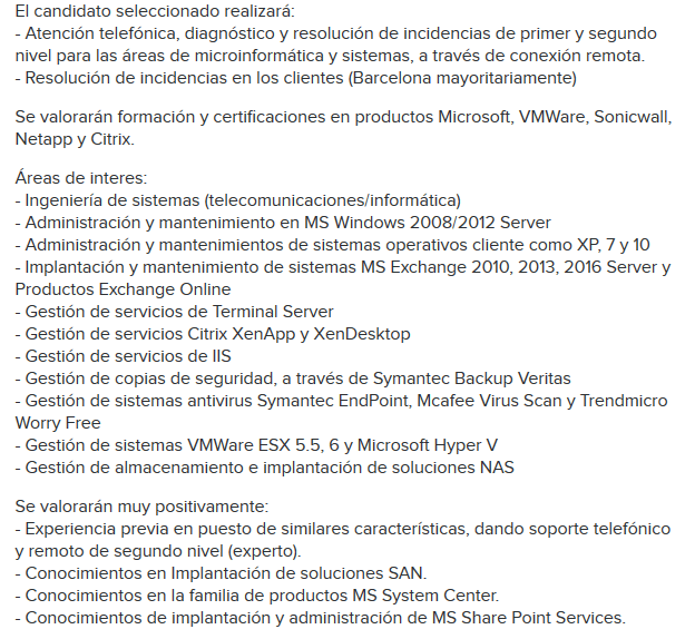 infojobs 1
