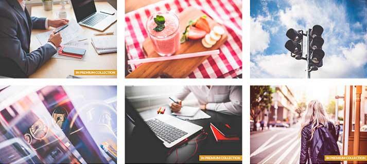 e60502f5a5547 ✓ Los mejores bancos de imágenes GRATIS de ALTA resolución  HD