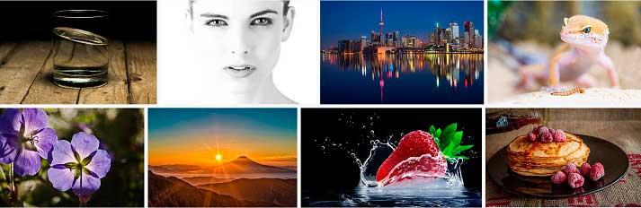 banco de imagenes pixabay