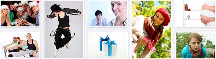 imágenes gratis para web photl