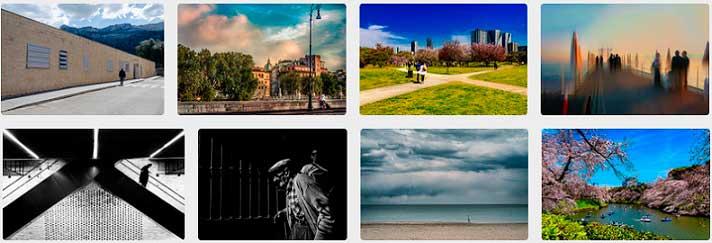 imágenes para paginas web photopin