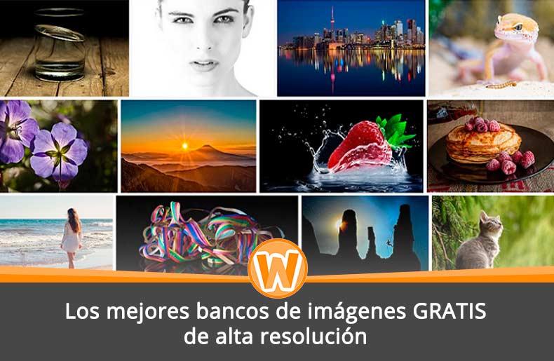 47550d874a24f ✓ Los mejores bancos de imágenes GRATIS de ALTA resolución  HD