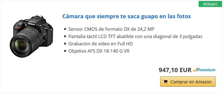 amazon afiliados (2)