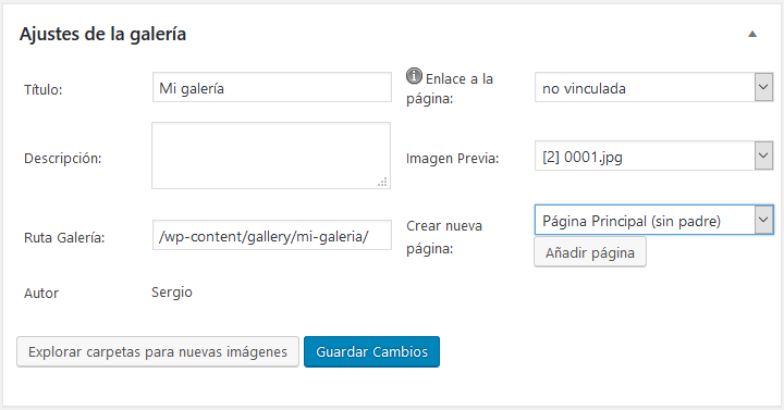 nextgen wordpress