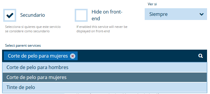 plugin reservas wordpress