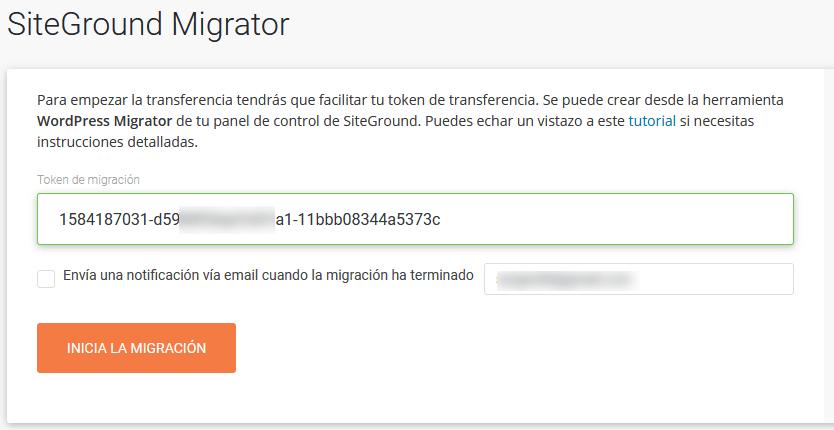 subir wordpress a hosting