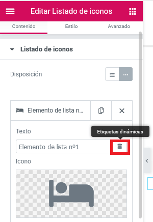 plugin campos personalizados wordpress